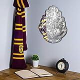 HARRY POTTER Espejo Hogwarts, 1