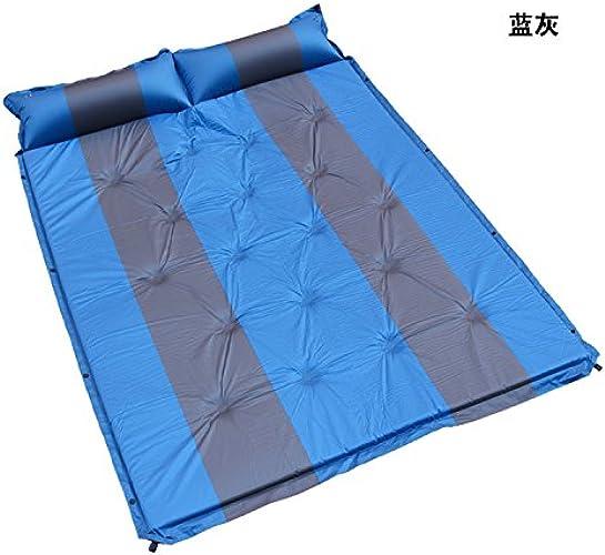 ZQ@QXInsufflateur à double mat mat extérieur 1901323cm
