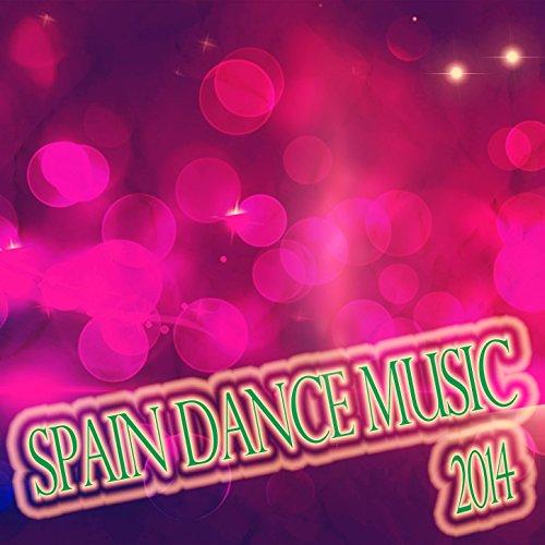 Spain Dance Music 2014 (50 Essential Top Club House Electro Progessive Dance...