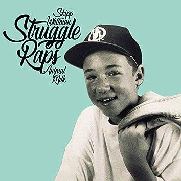 Struggle Raps