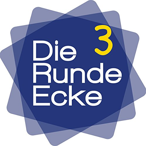 Die Runde Ecke 3                   By:                                                                                                                                 Patrick Lynen                               Narrated by:                                                                                                                                 div.                      Length: 3 hrs and 29 mins     Not rated yet     Overall 0.0