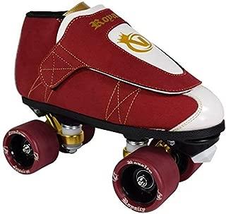 jam roller skates