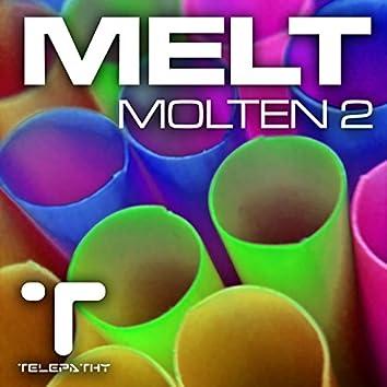 Molten 2