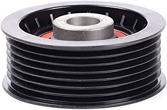 L&C Timing Chain Tensioner Pulley fits 07-15 Chrysler 200 Dodge Caliber 1345A060