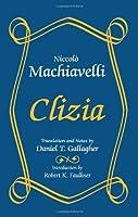 Clizia 0812000471 Book Cover