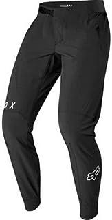Pants Flexair Black 34