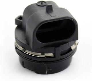 Suchergebnis Auf Für Sensoren 20 50 Eur Sensoren Ersatz Tuning Verschleißteile Auto Motorrad