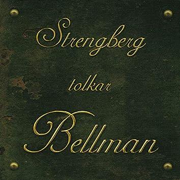 Strengberg Tolkar Bellman