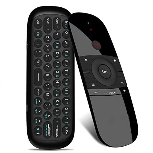 Air Mouse: Buy Air Mouse Online at Best Prices in India