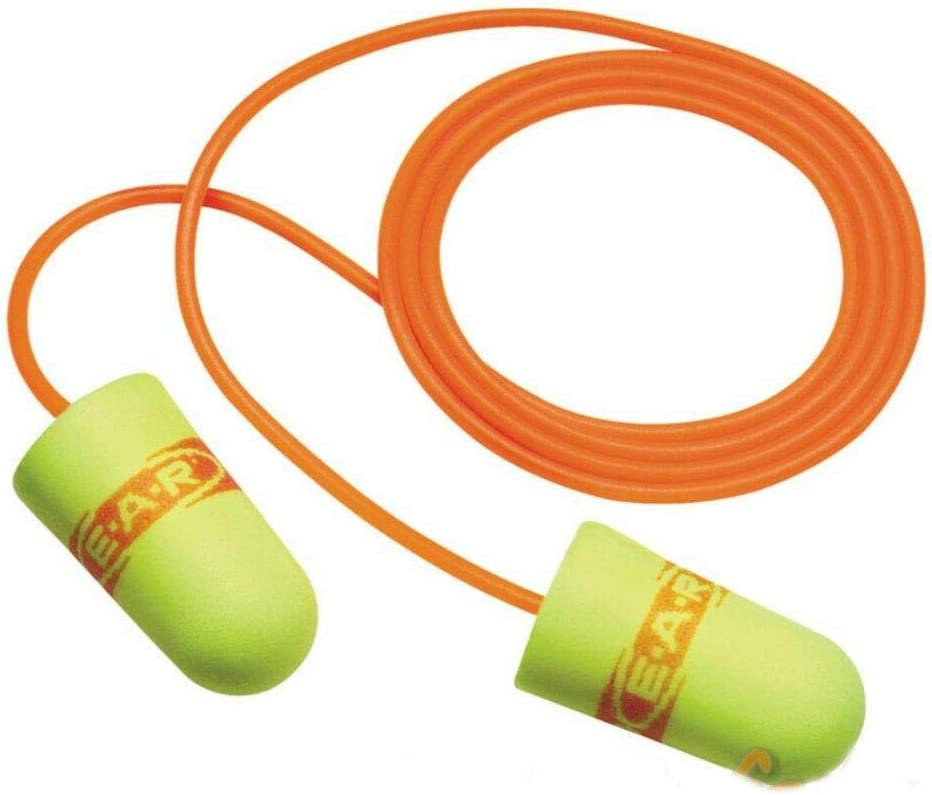 PiggiesC for 3M Ear Plugs 33d Same Ranking TOP18 day shipping Reduction Noise E-A-RSoft Superfit