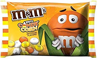 Best m&m orange vanilla cream Reviews