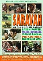 Saravah [DVD]