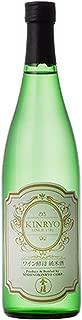 西野金陵 金陵 ワイン酵母 純米酒 [ 日本酒 720ml ]
