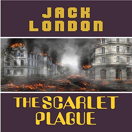 The Scarlet Plague                   De :                                                                                                                                 Jack London                               Lu par :                                                                                                                                 Kevin Theis                      Durée : 2 h et 17 min     Pas de notations     Global 0,0