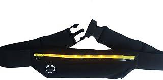 Mochilas Escolares Ni/ña Mochila Mujer Hombre Portatil Estudiante Bolso Reservar Casual Viajes Antirrobo Deportes Oto/ño SEXYYE Bolsa de lona con cord/ón de impresi/ón mochila de moda casual