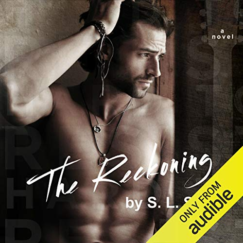 Couverture de The Reckoning