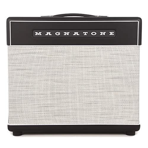 Magnatone Super Fifteen 1x12 15W Combo Amp