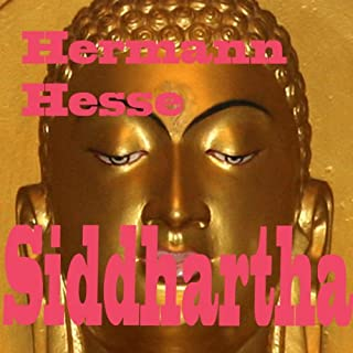 Siddhartha                   By:                                                                                                                                 Hermann Hesse,                                                                                        Gunther Olesch - translator,                                                                                        Anke Dreher - translator,                   and others                          Narrated by:                                                                                                                                 Mike Vendetti                      Length: 4 hrs and 5 mins     4 ratings     Overall 5.0