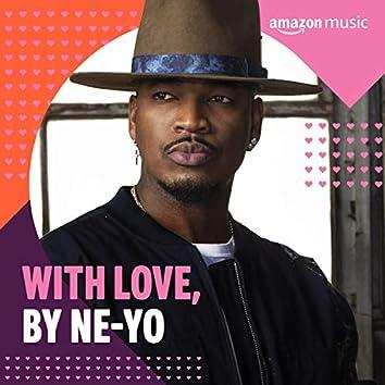 With Love, by Ne-Yo