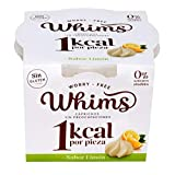 Whims Snack Dulce 1 Kilocaloría Limón