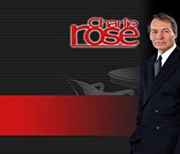 Charlie Rose September 2000