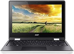 Acer Aspire Ultrabook NX.G0ZAA.005;R3-131T-C1UF Tablet