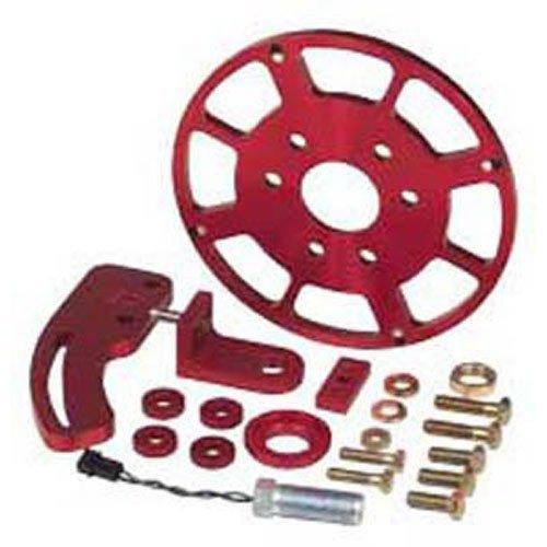 MSD 8615 Crank Trigger Kit