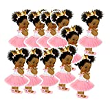 3 inches Baby Princess Party Cut-Outs,...
