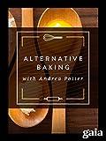 Alternative Baking
