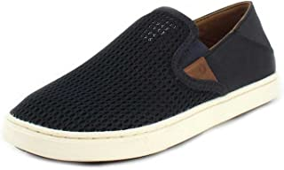 OLUKAI Womens Pehuea Shoe