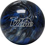 Bowing Balls Review and Comparison