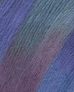Lorna's Laces Angel Multi Yarn 34 Tahoe