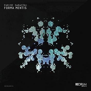 Forma Mentis
