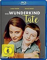 Das Wunderkind Tate - Blu-ray