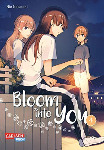 Bloom into you 4 (4)