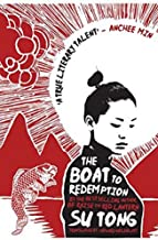 The Boat to Redemption: A Novel by Su Tong (2011-10-27)
