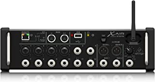 Best behringer air software Reviews