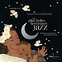 Les plus belles berceuses de jazz
