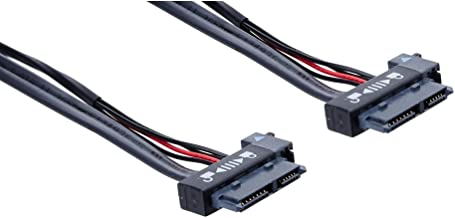 IBM M4 ODD Cable For System x3650 M4 69Y1194