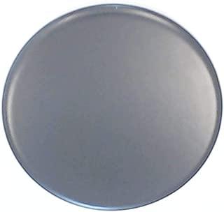 Lg MBL61908603 Range Surface Burner Cap Genuine Original Equipment Manufacturer (OEM) Part