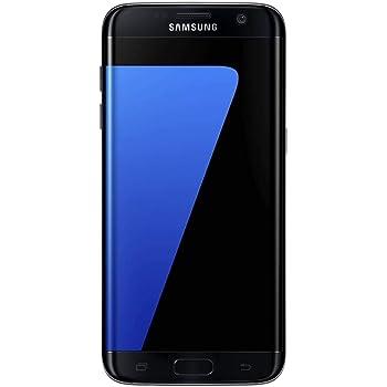Samsung Galaxy S7, Smartphone libre de Octa-Core 2.3 Ghz, 32 GB ...
