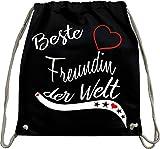 Freund Merchandises