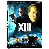 XIII: The Conspiracy【DVD】 [並行輸入品]