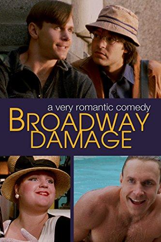 Broadway Damage [OV/OmU]