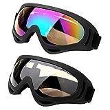 New-ski-goggles