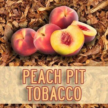 Pink Spot Aroma 10ml DIY Peach Pit Tobacco