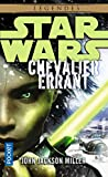 Star Wars - Chevalier errant