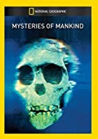 Mysteries of Mankind [DVD] [Import]