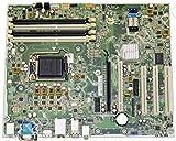 611835-001 HP Compaq 8200 Elite Handel Intel Desktop Motherboard s115X (Renewed)