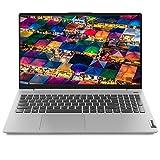 Lenovo IdeaPad 5i Laptop 39,6 cm (15,6 Zoll,...